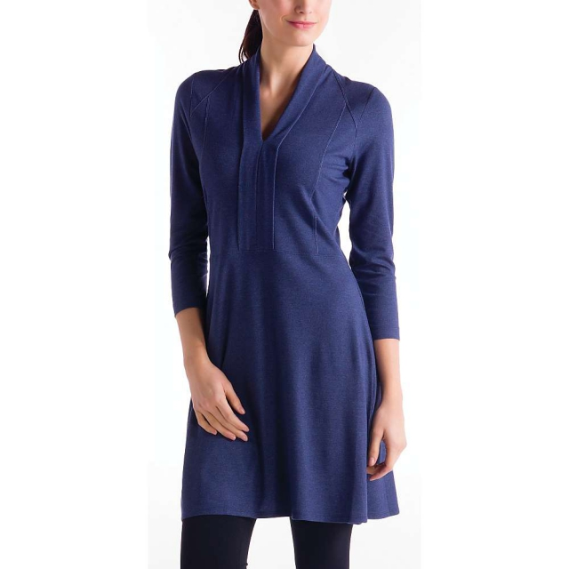 Lole - Women's Erin Dress