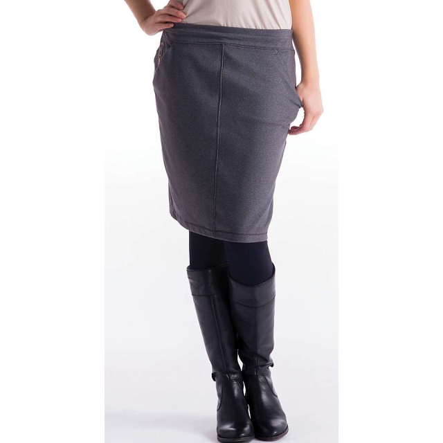 Lole - Women's Ethel Skirt