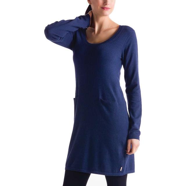 Lole - Women's Imagine 2 Dress