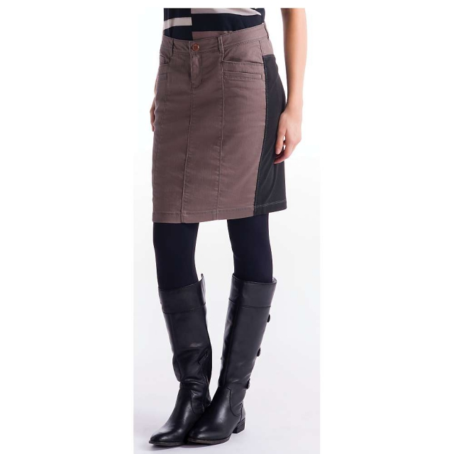 Lole - Women's Julian Skirt