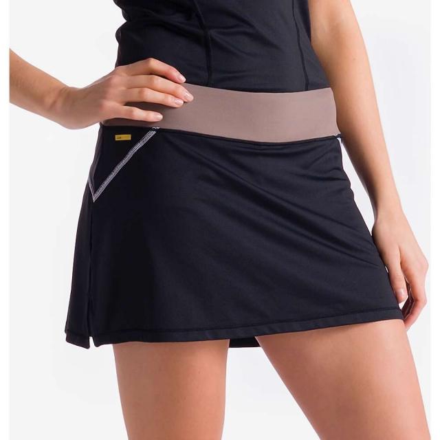 Lole - Women's Langeline Skirt