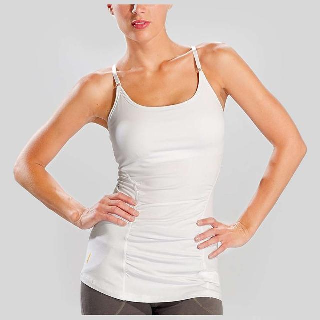 Lole - Women's Breathe Tank Top