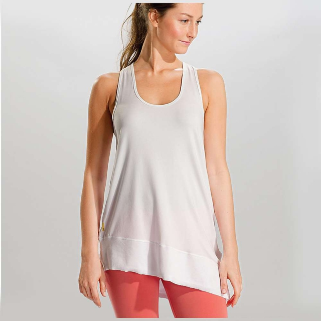 Lole - Women's Savasana Tank Top