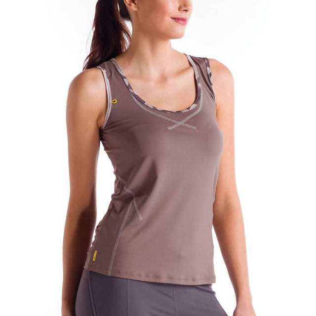 Lole - Women's Aspect Tank Top