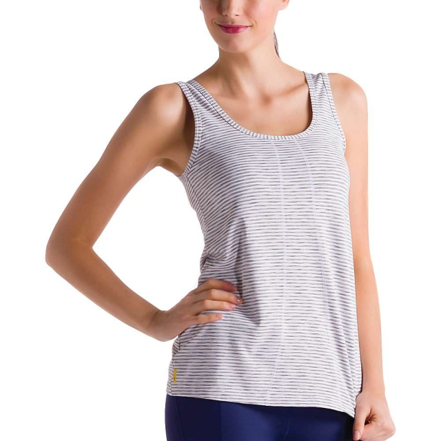 Lole - Women's Fancy Top