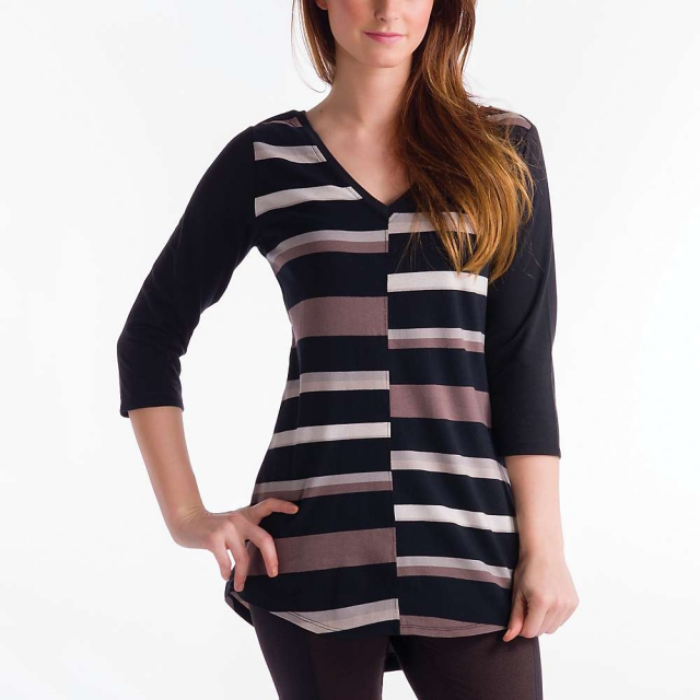 Lole - Women's Principle 2 Tunic