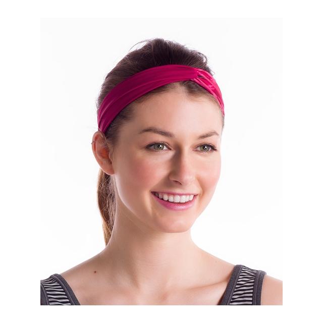 Lole - - Tiana Headband