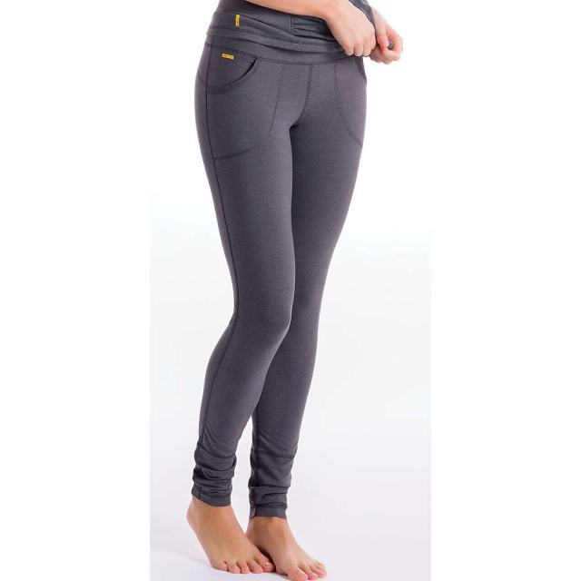 Lole - Women's Salutation Legging