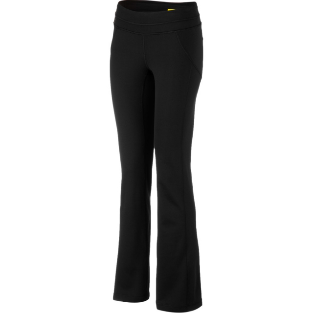 Lole - Women's Lively Pant