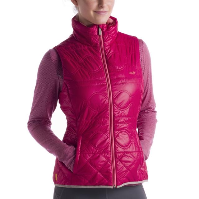 Lole - Women's Icy 2 Vest