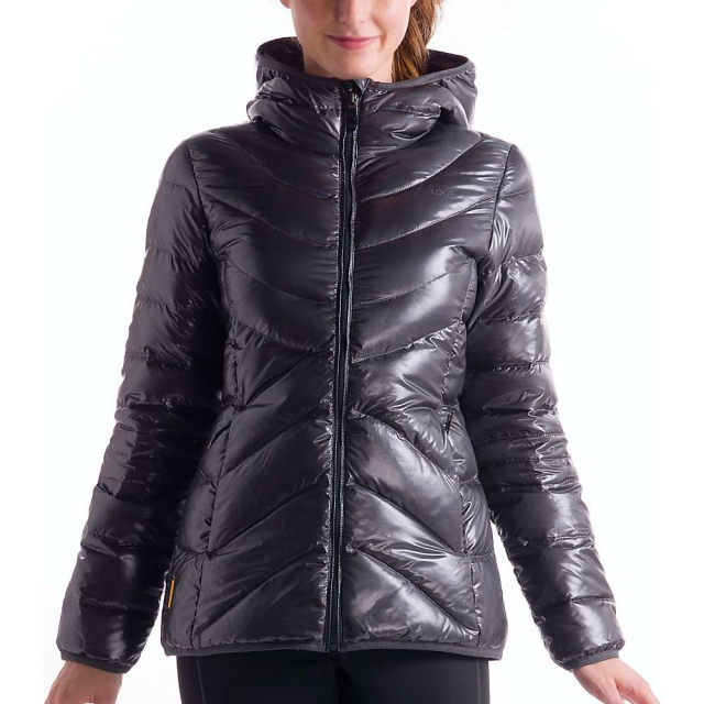 Lole - Women's Elena 3 Jacket