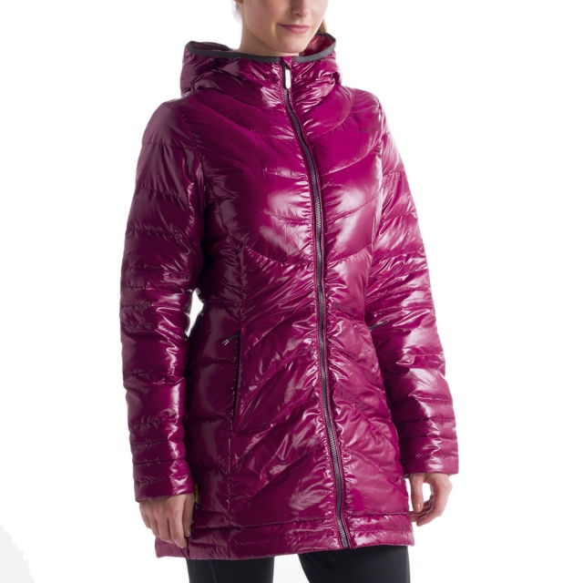 Lole - Women's Gisele 3 Jacket