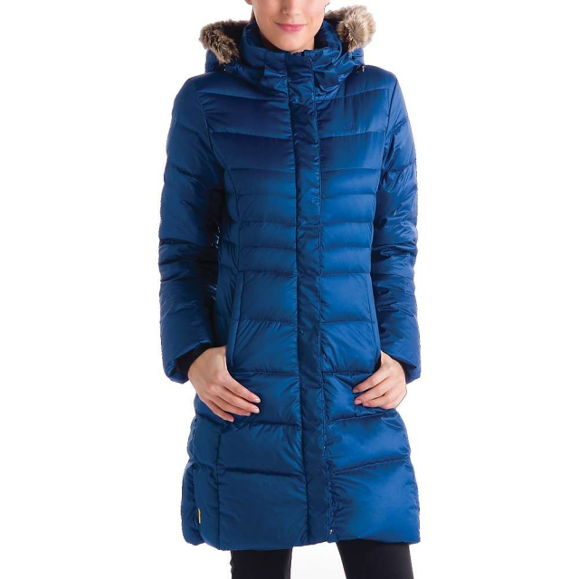 Lole - Women's Katie Jacket