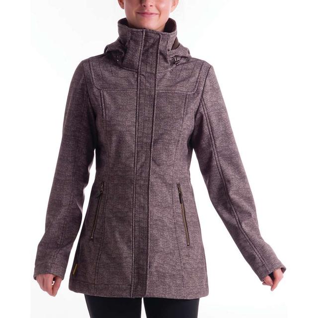 Lole - Women's Stunning 2 Jacket