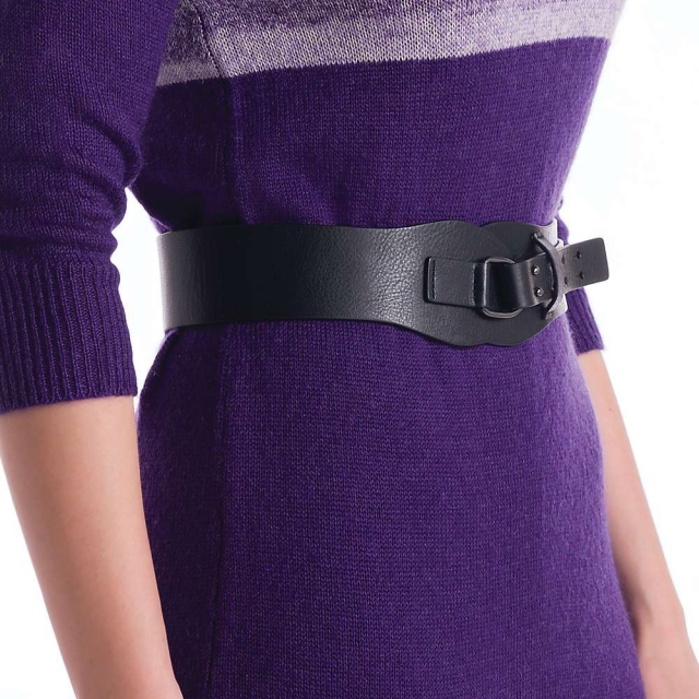 Lole - Women's Noura Belt