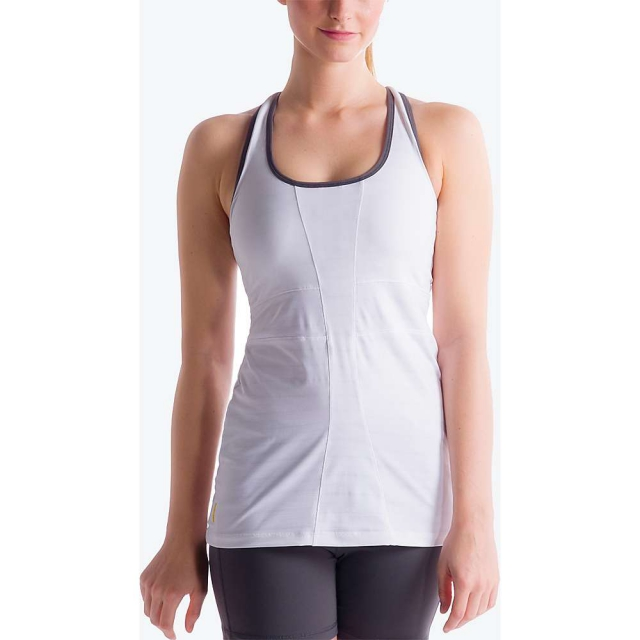 Lole - Women's Love Tank Top