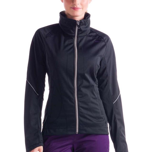 Lole - Women's Daylight Jacket