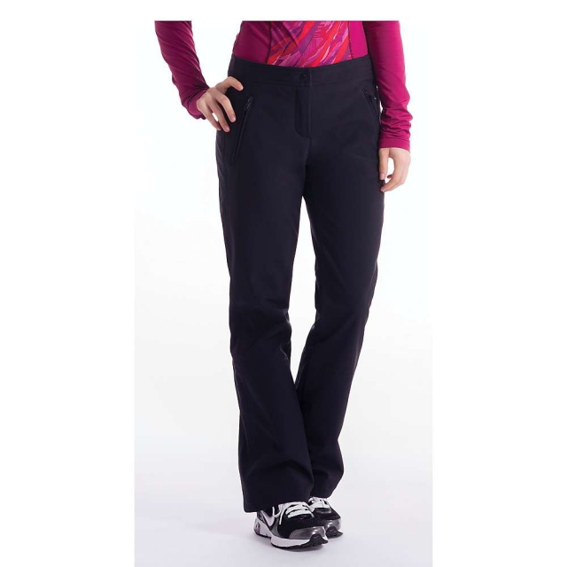 Lole - Women's Feeling 2 Pant