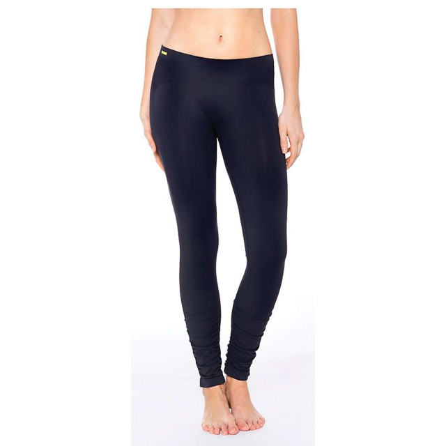 Lole - Women's Cutest Legging