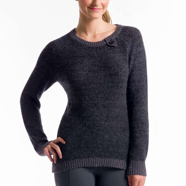 Lole - Women's Sherry Sweater