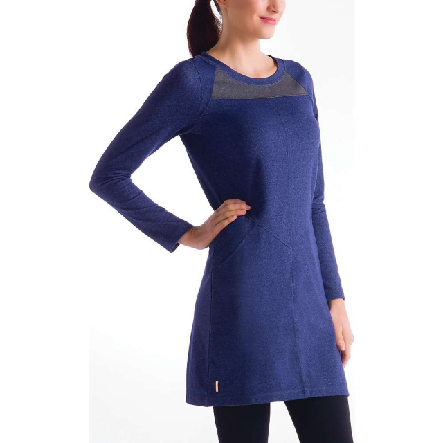 Lole - Women's Eve Dress