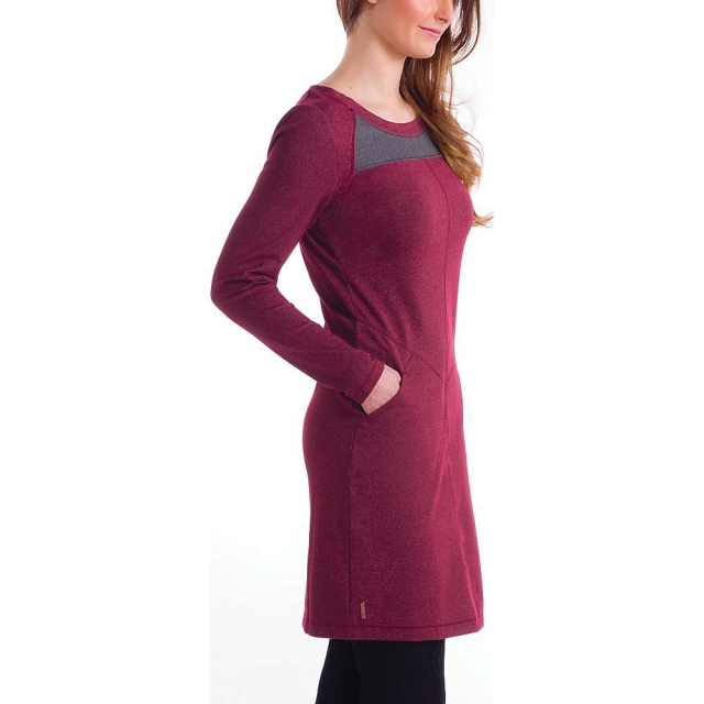 Lole - Women's Eve Dress