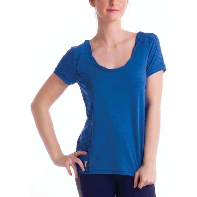Lole - Women's Drive Shirt