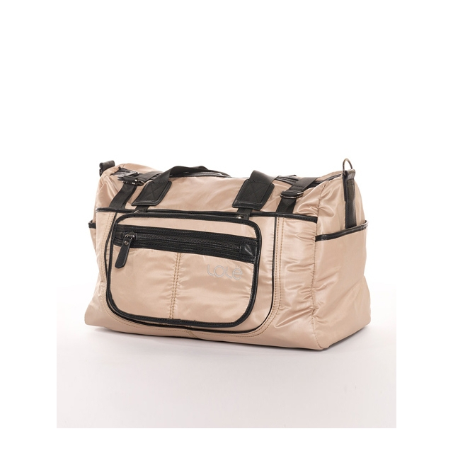 Lole - - Womens Nina Duffle Bag