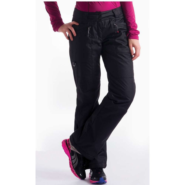 Lole - Women's Alex 2 Pant
