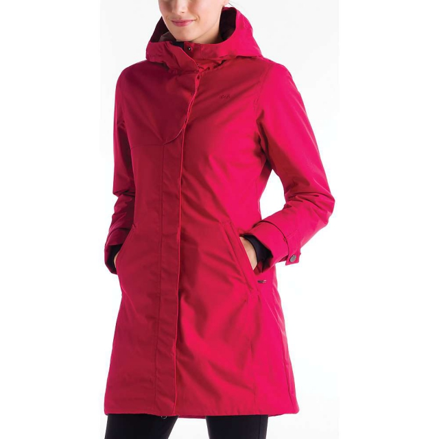 Lole - Women's Clowdy Jacket