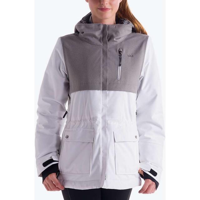 Lole - Women's Morgan Jacket