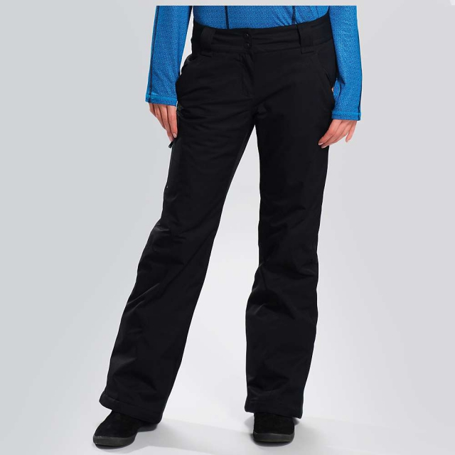 Lole - Women's Alex Pant