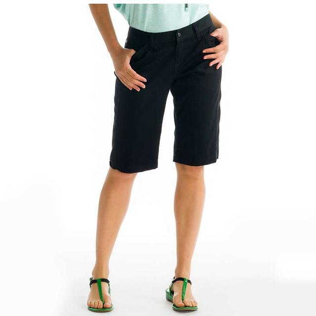 Lole - Women's Walk 2 Walkshort