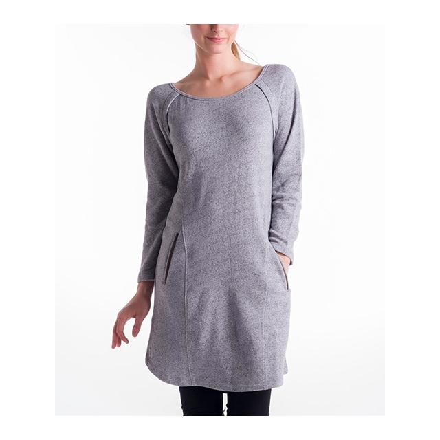 Lole - - Calm 2 Dress