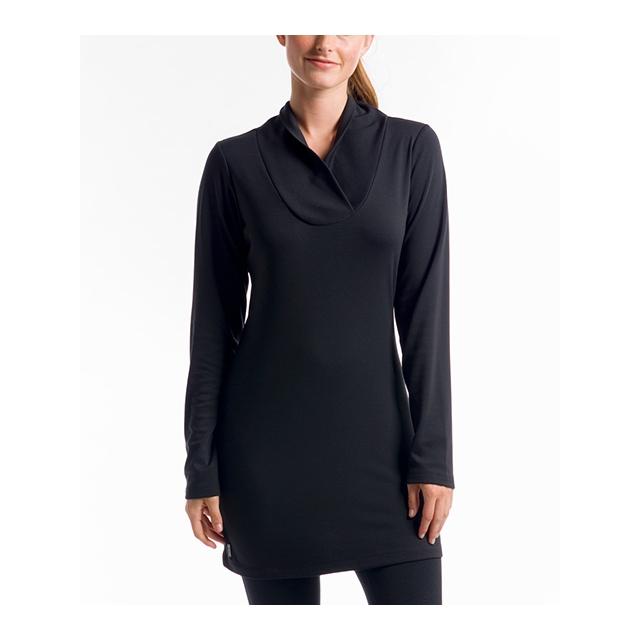 Lole - Calm Dress