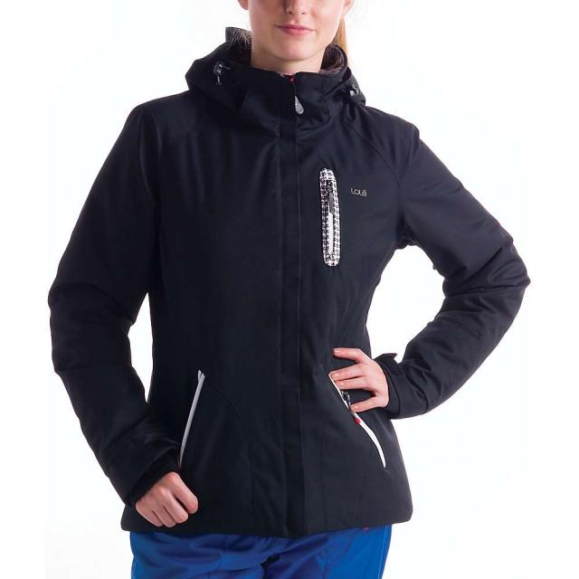 Lole - Women's Lea 2 Jacket
