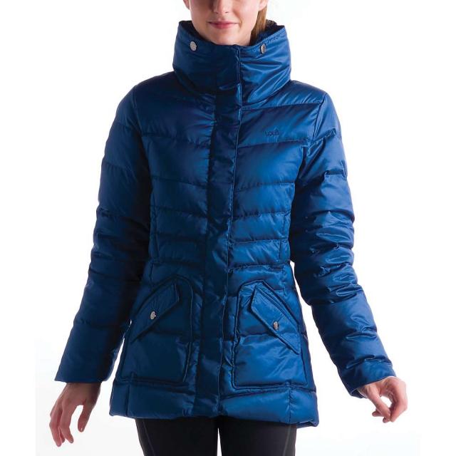 Lole - Women's Nicky 2 Jacket