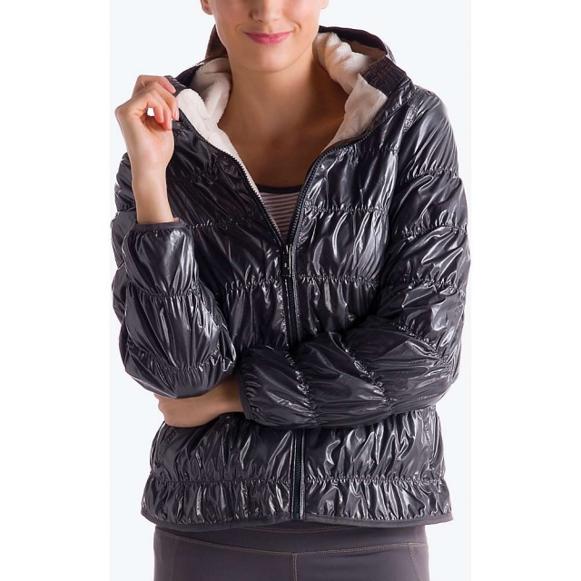 Lole - Women's Lilian Jacket