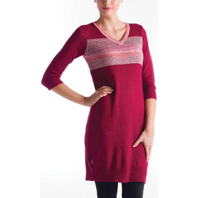 Lole - Women's Skylar Dress