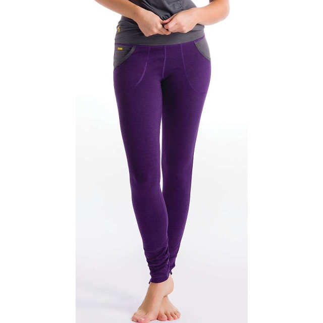 Lole - Women's Salutation Legging