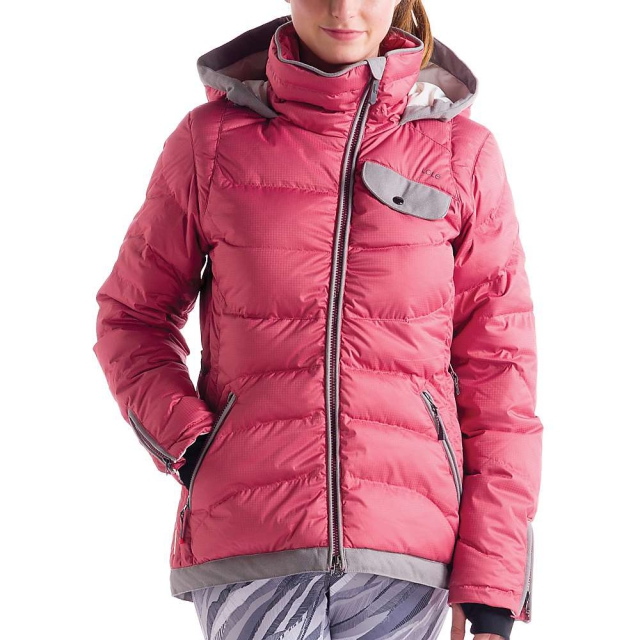 Lole - Women's Alta Jacket
