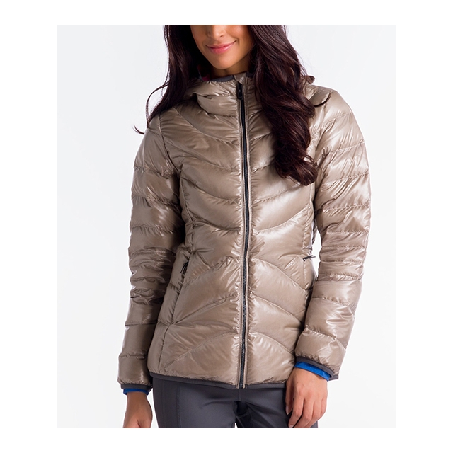 Lole - - Elena 3 Jacket