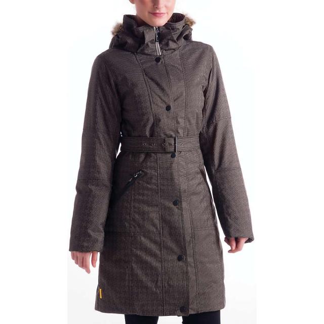 Lole - Women's Emma Jacket