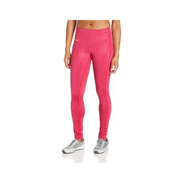 Lole - Womens Glorious Legging