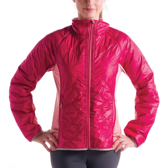 Lole - Women's Glee Jacket
