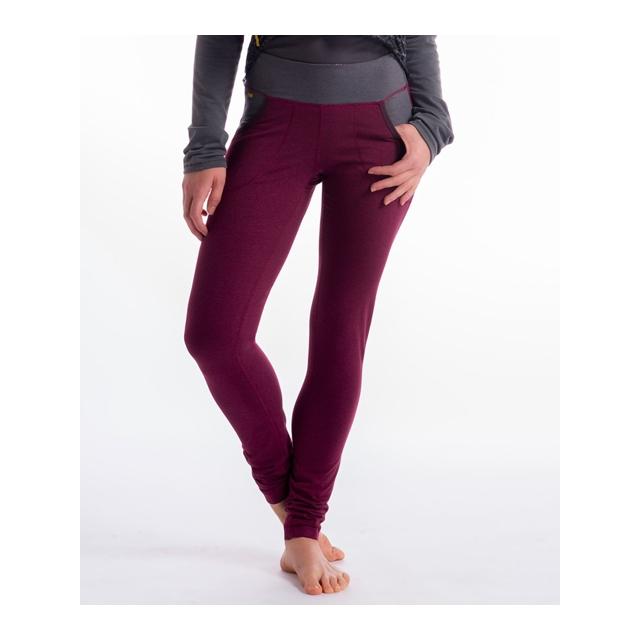 Lole - - Salutation Legging
