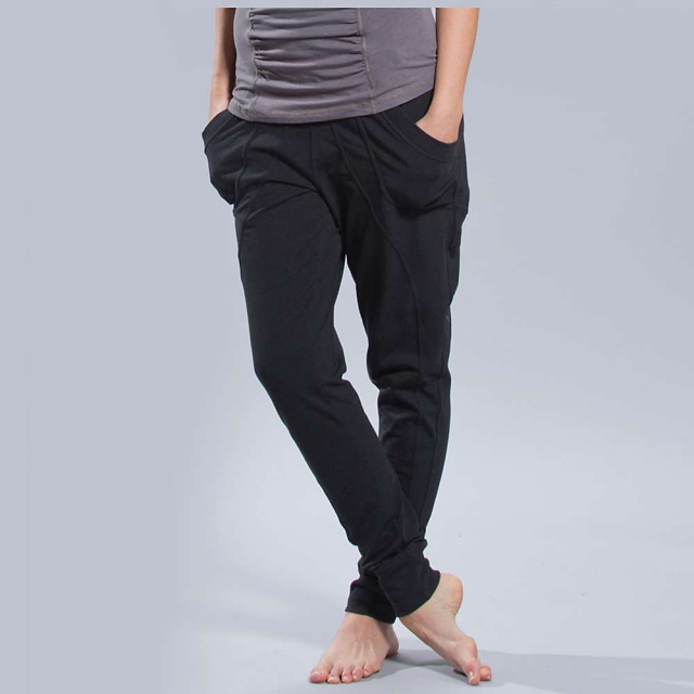 Lole - Women's Lotus Pant