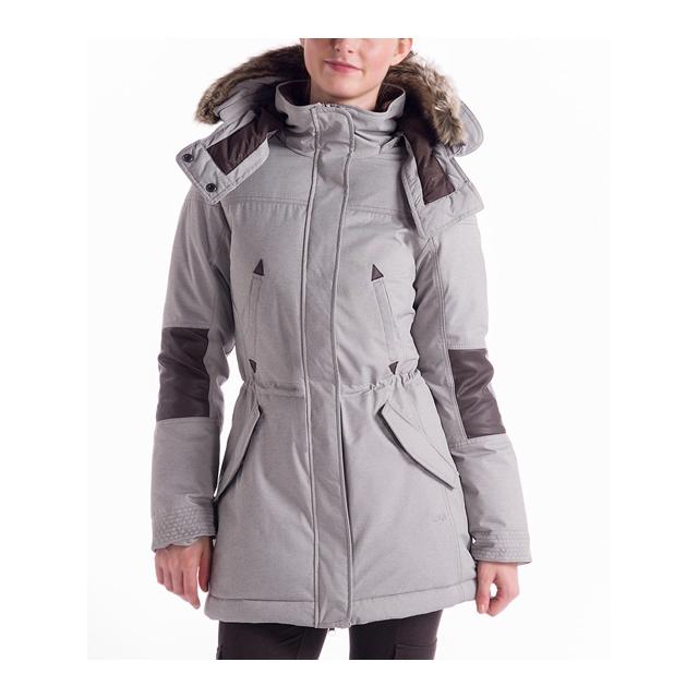 Lole - Stowe Jacket