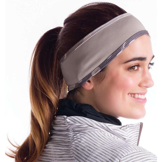 Lole - Women's Ear Flap 2 Headband