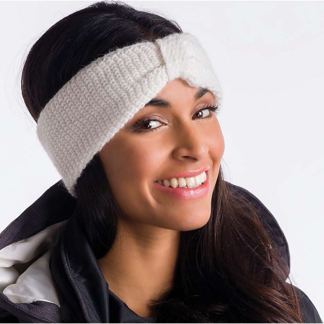 Lole - Women's 2 Tone Headband